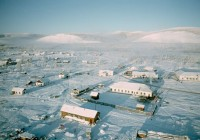 Oymyakon-Russia-The-Coldest-Place-on-Earth