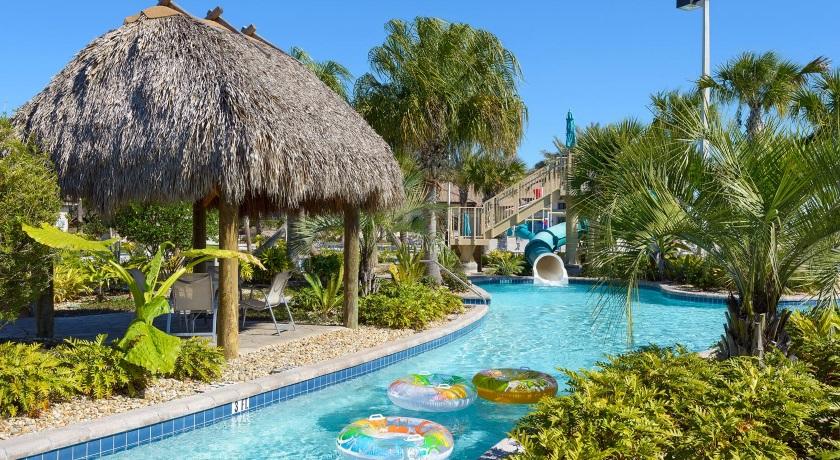 vacation-rental-in-orlando-florida