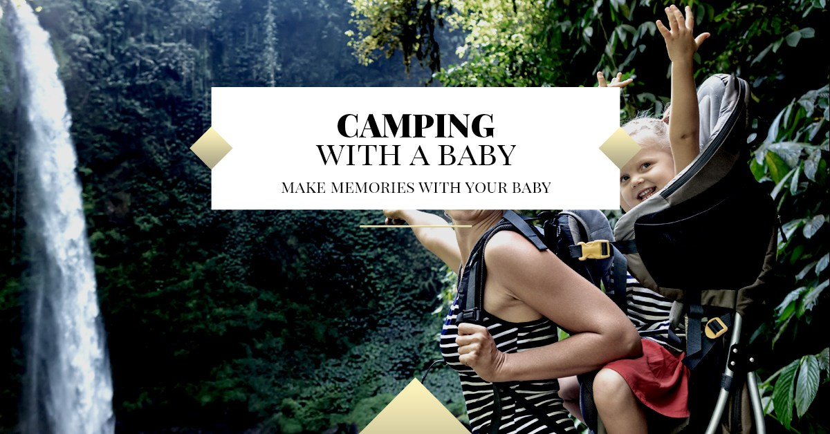 CAMPING-WITH-BABY