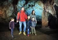 Lipa-Cave