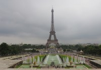 Best-Tourist-Attractions-in-Paris-2016