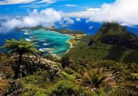 Blinky-Beach-Lord-Howe-Island-Australia