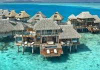 Bora-Bora-Island-French-Polynesia