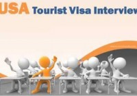 USA-Tourist-Visa-Interview