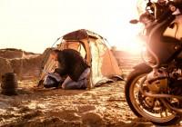 motorcycle-camping