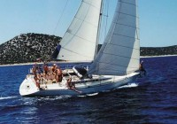 sailing_holliday