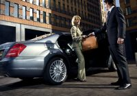 How to Find the Best Airport Transfers and Taxi Services in Belgrade