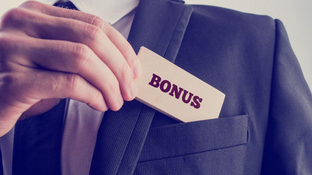 POCKETED RECIPES TO GET THE BEST FOREX WELCOME BONUS
