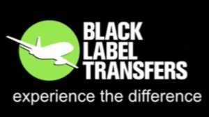 black-label-transfer