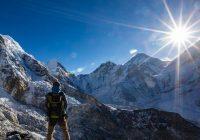 Short Yet Inspirational Trek in Nepal