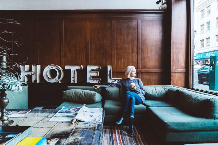 Tips for Booking a Hotel