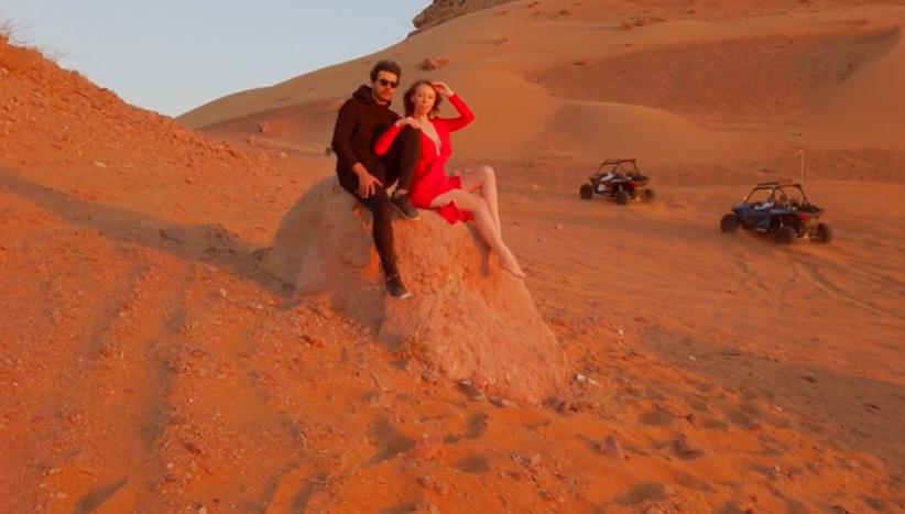 desert-buggy