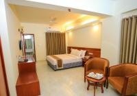 Before book a Hotel in Coxs Bazar