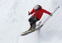 Ski Destinations in Canada