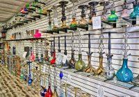 Buy Sisha or Hookah From MyHookah – Canada's Most Reputed Online Hookah Shop