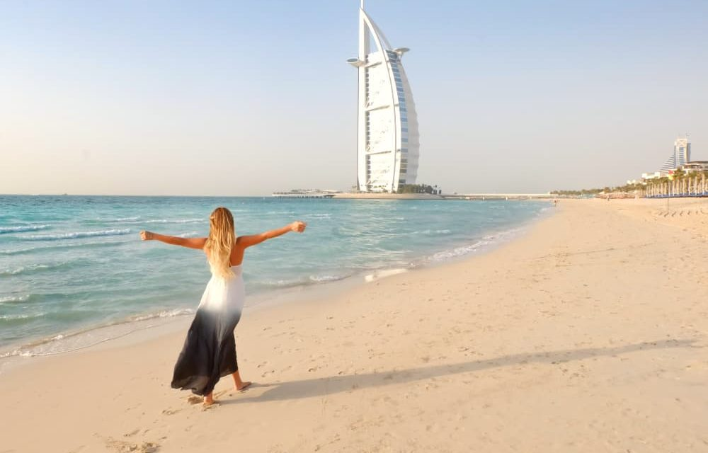 COMMON QUESTIONS ASKED BY THE EXPATS BEFORE GOING TO DUBAI