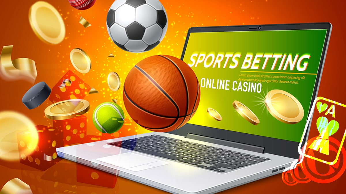 list of betting sites not on Gamstop