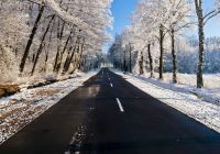 tips for travelling on NZ roads